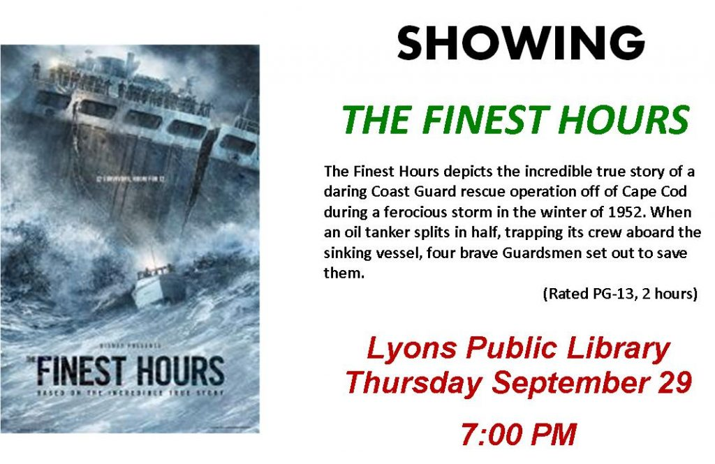 finest-hour